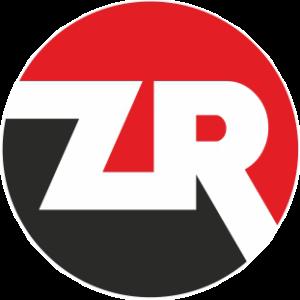 ZYRY Logo